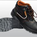 Обувь Paredes