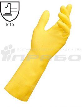 Перчатки защитные MAPA Vital 124