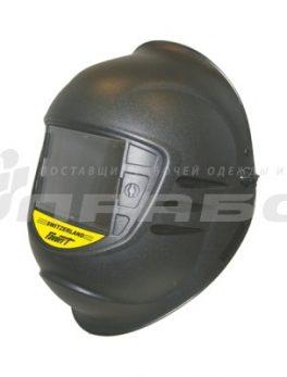Щиток (маска) защитный лицевой для сварщиков НН10-С-6 PREMIER Favori®T РОСОМЗ
