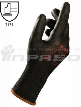 Перчатки защитные MAPA Ultrane 548