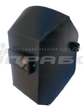 Маска сварщика НН-С (электрокартон)