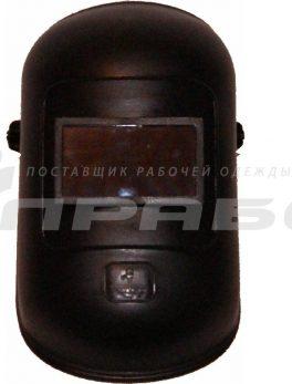 Маска сварщика НН-С 704