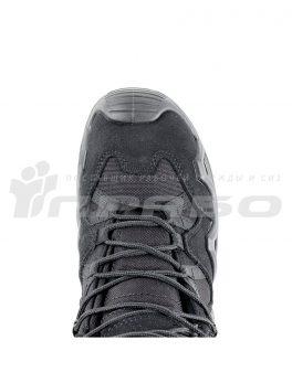 Ботинки мужские арт. 168