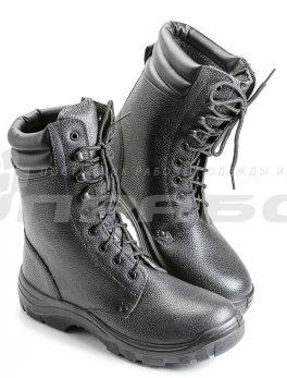 """Ботинки рабочие утепленные кожаные """"Викинг 29РНМ/1"""""""