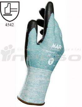 Перчатки защитные MAPA KryTech 531