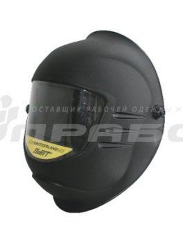 Щиток (маска) защитный лицевой для сварщиков НН-3 SUPER PREMIER Favori®T РОСОМЗ арт.53363 (53364, 53365, 53366, 53367, 53368)