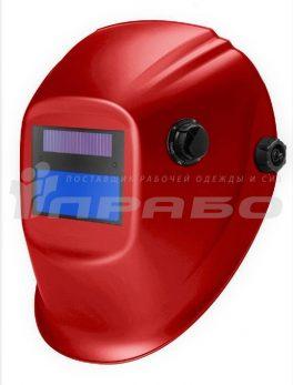 Сварочная маска с автоматическим светофильтром Tecmen ADF 615J