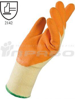 Перчатки защитные MAPA Titan 328 (Enduro 328)