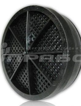 Запасной патрон к респиратору РПГ 67 А1В1E1K1