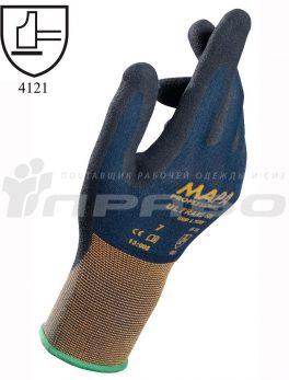Перчатки защитные MAPA Ultrane 500 (Ultrane Grip & Proof 500)