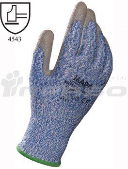 Перчатки защитные MAPA Krytech 586