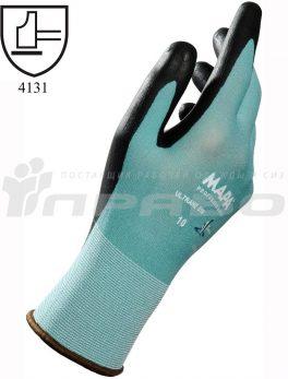 Перчатки защитные MAPA Ultrane 510