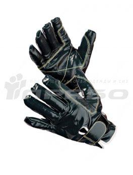 Перчатки виброзащитные «VIBRO» Proff 005