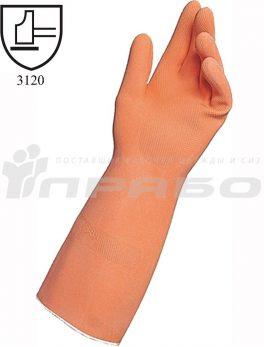 Перчатки защитные MAPA Alto 299 (Industrial 299)