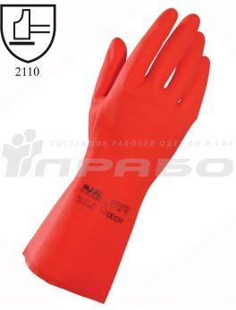 Перчатки защитные MAPA Vital 181 (Duo-Nit 181)
