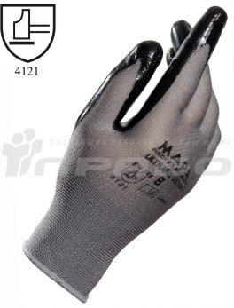 Перчатки защитные MAPA Ultrane 553
