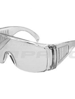 Очки защитные «Люцерна»