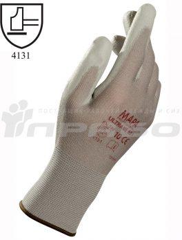 Перчатки защитные MAPA Ultrane 551