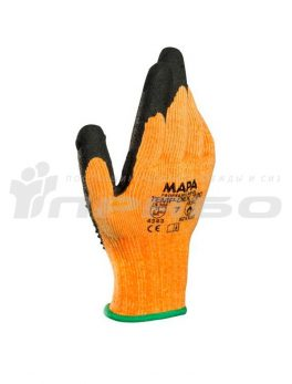 Перчатки защитные MAPA Temp-Dex 720