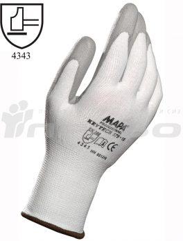 Перчатки защитные MAPA Krytech 579