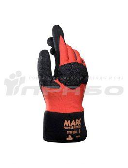 Перчатки защитные MAPA Titan 850