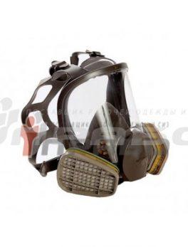 Полнолицевая маска 6800