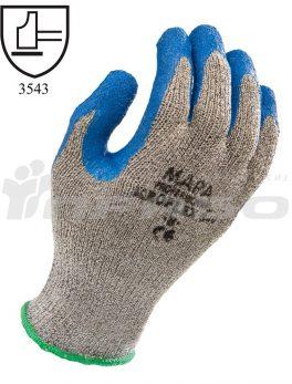 Перчатки защитные MAPA KryTech 840